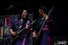 DreamSpririt @ Metal Days29