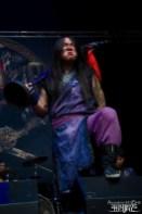 DreamSpririt @ Metal Days85