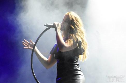 Epica @ Metal Days42