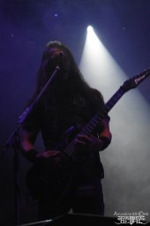 Epica @ Metal Days54