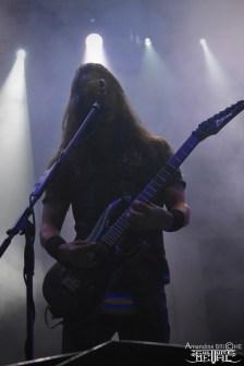 Epica @ Metal Days57
