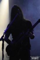 Epica @ Metal Days63