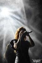 Epica @ Metal Days98