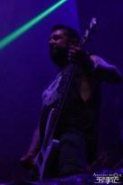 Hatebreed @ Metal Days23