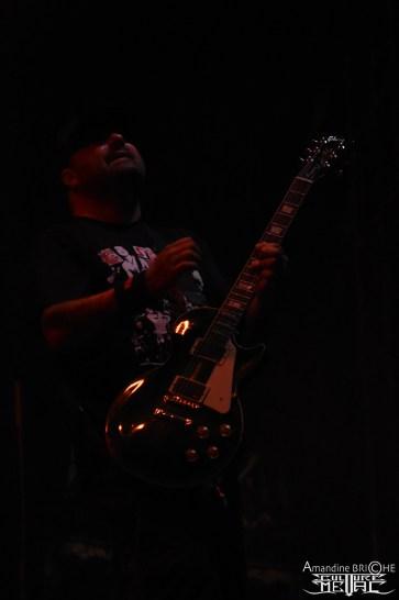 Hatebreed @ Metal Days53