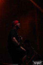 Hatebreed @ Metal Days60