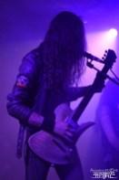 Skelethal @ Winter Rising Fest 2018-38