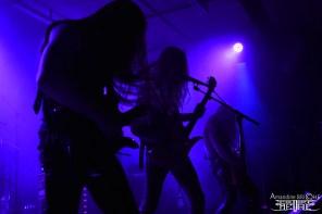 Skelethal @ Winter Rising Fest 2018-7
