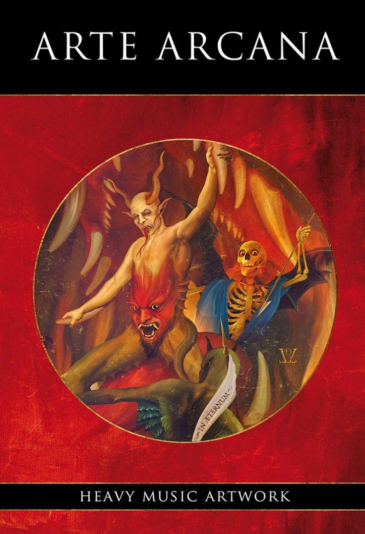 arte-arcana-cover.jpg