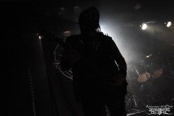 Azziard @ Winter Rising Fest 2018-1