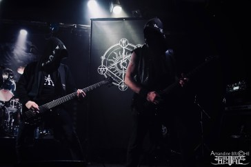 Azziard @ Winter Rising Fest 2018-127