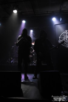 Azziard @ Winter Rising Fest 2018-139