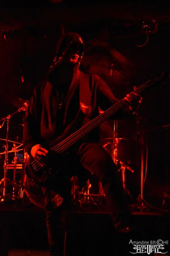 Azziard @ Winter Rising Fest 2018-15