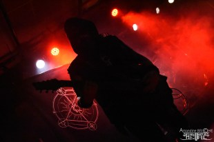 Azziard @ Winter Rising Fest 2018-24