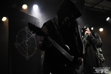 Azziard @ Winter Rising Fest 2018-70
