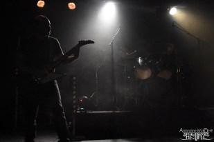 Collapsus @ Winter Rising Fest 2018-11