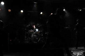 Collapsus @ Winter Rising Fest 2018-73