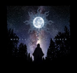 album Moondweller.jpg