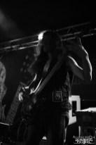 stonewitch - horns up @scène michelet10