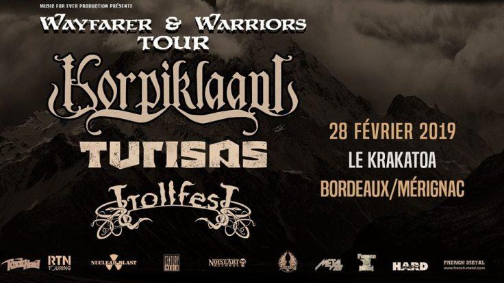 Korpiklaani, Turisas, Trollfest au Krakatoa.jpg