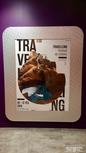 Travelling 2019 -22