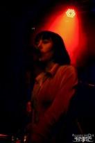 MaidaVale @ 1988 Live Club13