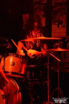 MaidaVale @ 1988 Live Club19