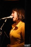 MaidaVale @ 1988 Live Club48