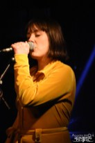 MaidaVale @ 1988 Live Club50