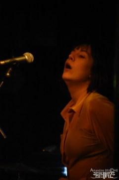MaidaVale @ 1988 Live Club52