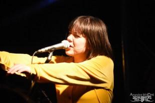 MaidaVale @ 1988 Live Club55