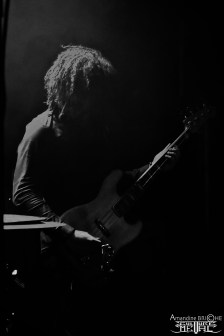 Djiin @ 1988 Live Club1