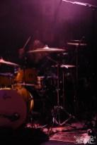 Djiin @ 1988 Live Club53