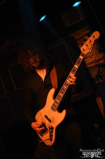 Djiin @ 1988 Live Club61