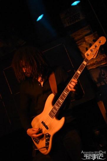 Djiin @ 1988 Live Club63