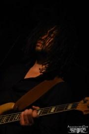 Djiin @ 1988 Live Club69