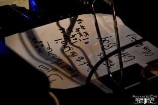 Djiin @ 1988 Live Club76