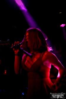Djiin @ 1988 Live Club81