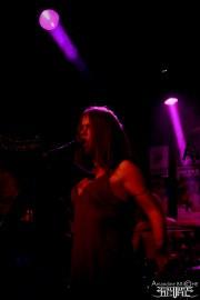 Djiin @ 1988 Live Club84
