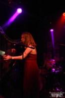 Djiin @ 1988 Live Club87