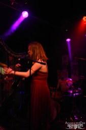 Djiin @ 1988 Live Club88