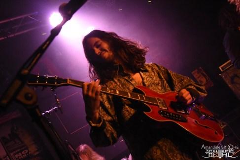Djiin @ 1988 Live Club91
