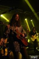 Djiin @ 1988 Live Club93