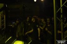 Djiin @ 1988 Live Club95