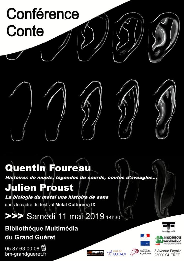 Metal Culture(s) IX - conte & conférence.jpg