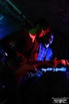 Graceful @ Warm Up Licorne Fest122