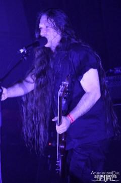 Immolation @ Metal Culture(s) IX32