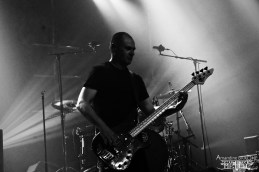 Lofofora @ Metal Culture(s) IX24