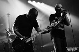 Lofofora @ Metal Culture(s) IX32