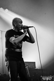 Lofofora @ Metal Culture(s) IX34